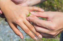 blog_reed_wedding_ring