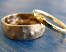 blog_wedding-ring_il_340x270-510086558_m4m4