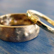 blog_wedding-ring_il_340x270-510086558_m4m4