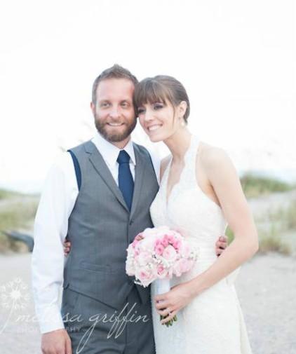 blog-about-wedding