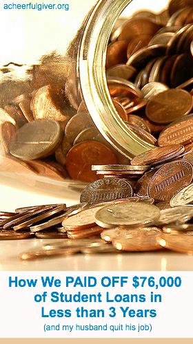 blog_money_03