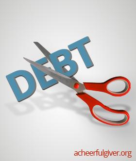 debt 25_50. blog